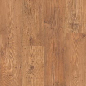 Laminat KESTEN TAWNY KROVIC5537 | Floor Experts