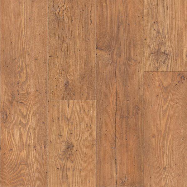 Laminat KESTEN TAWNY KROVIC5537 | Floor Experts
