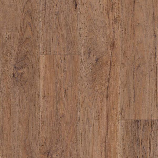 Laminat MARDI GRAS HICKORY KROVSC5956 | Floor Experts