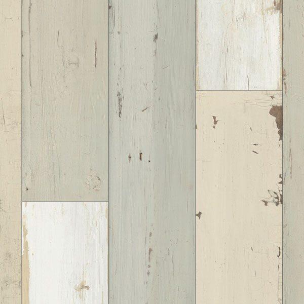 Laminat MARINE PLANK LFSFAS-4782/0 | Floor Experts