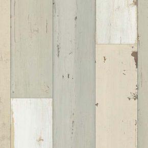 Laminat MARINE PLANK LFSFAS-5893 | Floor Experts