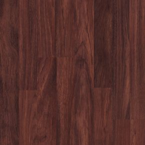 Laminat MERBAU ORIGINAL SWPNOB2281 | Floor Experts