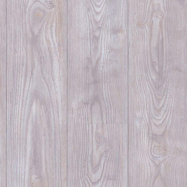 Laminat MIAMI SWFINF-3733 | Floor Experts