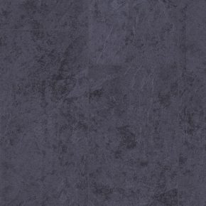 Laminat MUSTANG SLATE KROSIC8475 | Floor Experts