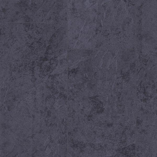Laminat MUSTANG SLATE – Prodaja i ugradnja – KROSIC8475