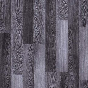 Laminat MYSTIC BLACK LFSACT-2955/0 | Floor Experts