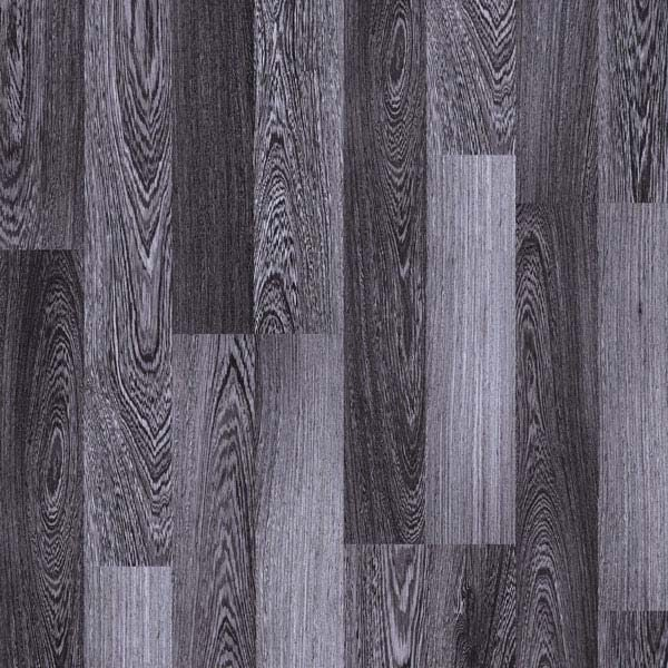 Laminat MYSTIC BLACK LFSACT-2955/0 | Floor Experts