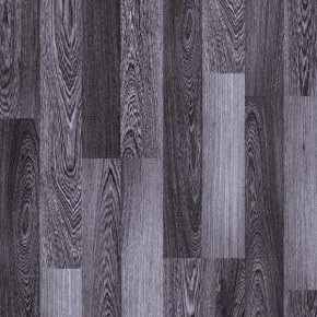Laminat MYSTIC BLACK LFSACT-3066 | Floor Experts