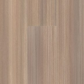 Laminat MYSTIC WOOD AQUCLA-MYW/01 | Floor Experts