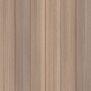Laminat MYSTIC WOOD AQUCLA-MYW/02 | Floor Experts