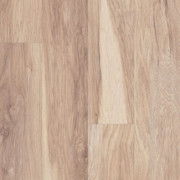 Laminat NATURAL HICKORY KROVIL5943 | Floor Experts