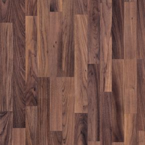 Laminat ORAH AMERICAN 3S LFSACT-4773/0 | Floor Experts