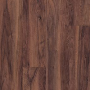 Laminat ORAH AMERICAN SWPNOB2300 | Floor Experts