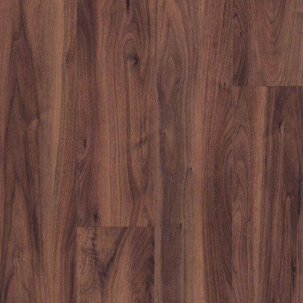 Laminat ORAH AMERICAN SWPNOB2300 | Floor Experts