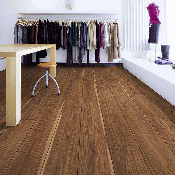 Laminat ORAH DUBLIN VABCOS-829V/0 Posetite centar podnih obloga Floor Experts