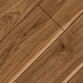 Laminat ORAH DUBLIN VABCOS-829V/0 | Floor Experts