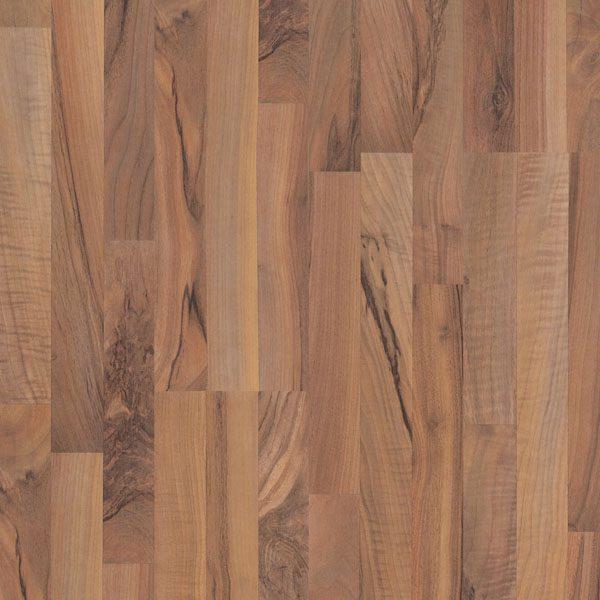 Laminat ORAH ITALIAN LFSCLA-2551 | Floor Experts