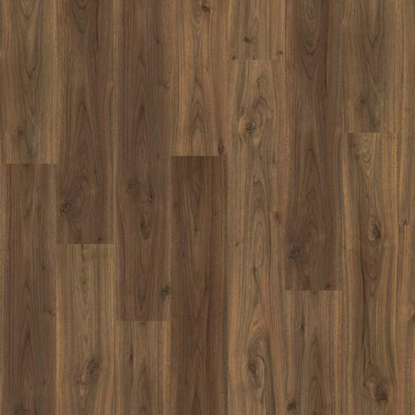 Laminat ORAH LANGLEY DARK EGPLAM-L067/0 | Floor Experts