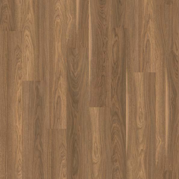 Laminat ORAH MANSONIA EGPLAM-L109/0 | Floor Experts