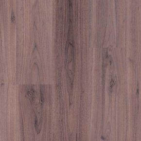 Laminat ORAH PALAZ LFSACT-4757/0 | Floor Experts