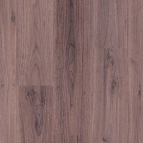 Laminat ORAH PALAZ LFSACT-5868 | Floor Experts