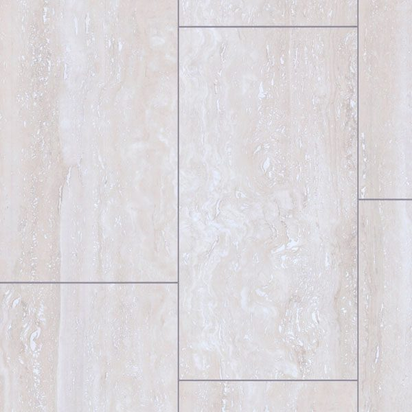 Laminat PALATINO TRAVERTIN KROSIC8457 | Floor Experts