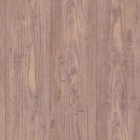 Laminat PARIS SWFINF-3735 | Floor Experts