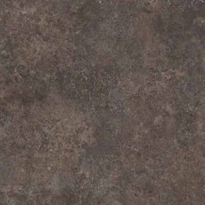 Laminat PAROS BROWN AQUCLA-PAB/01 | Floor Experts