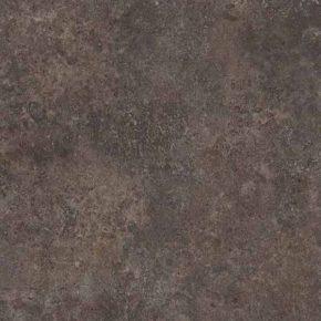 Laminat PAROS BROWN AQUCLA-PAB/01 | Floor Experts