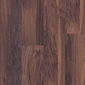 Laminat RED RIVER HICKORY KROVIL8156 | Floor Experts