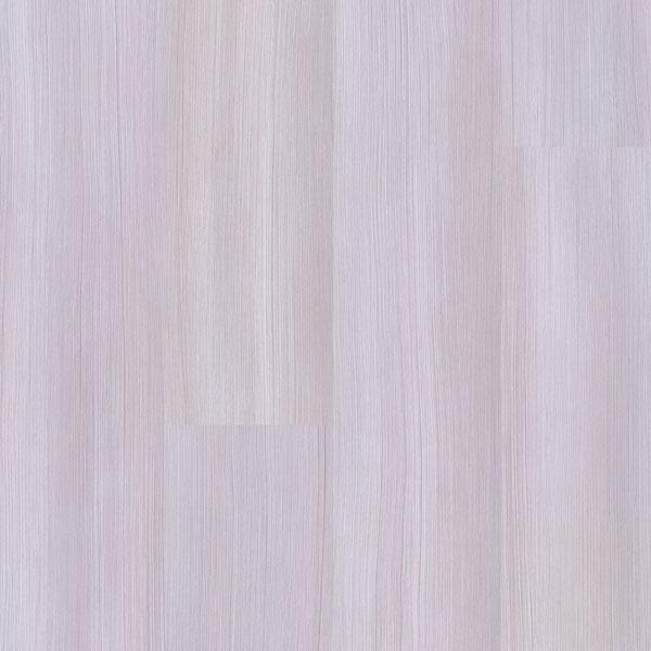 Laminat RIGOLETTO BIEGE – Prodaja i ugradnja – SWFNOS-2573
