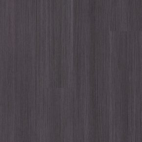 Laminat RIGOLETTO BLACK SWFNOS-8021 | Floor Experts
