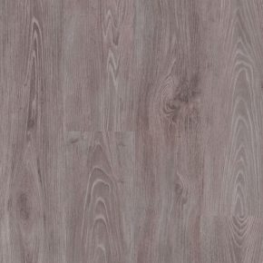 Laminat ROBINIA MISTIC COSSTY-2643/0 | Floor Experts
