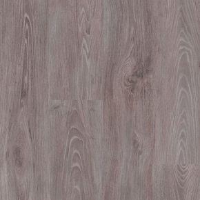 Laminat ROBINIJA MISTIC COSSTY-2643/0 | Floor Experts
