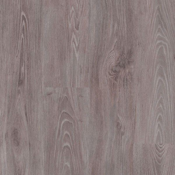 Laminat ROBINIJA MISTIC COSSTY-2643/0   Floor Experts