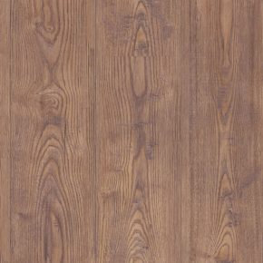 Laminat ROME SWFINF-3736 | Floor Experts