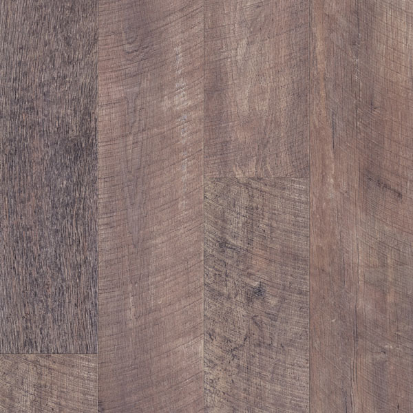 Laminat RUSTY BARNWOOD – Prodaja i ugradnja – KROSNC-K061