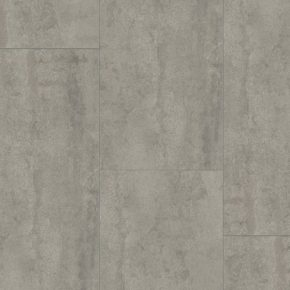 Laminat SALAMANCA SWPMEG2870 | Floor Experts