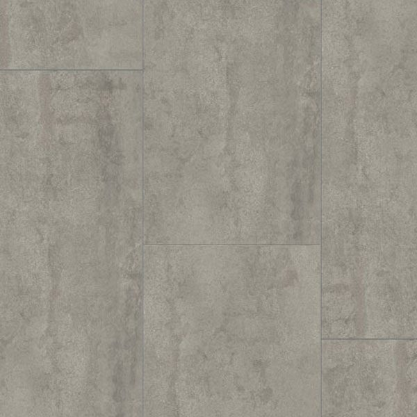 Laminat SALAMANCA SWPMEG2870 | Floor Experts