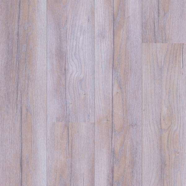 Laminat SALT LAKE HRAST KROVSC4295 | Floor Experts
