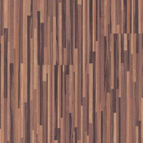 Laminat SAMBA FINELINE RFXSTA-8819 | Floor Experts