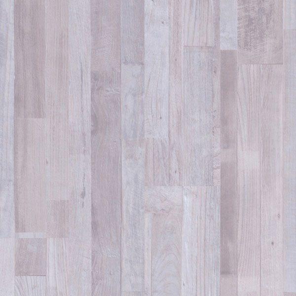 Laminat SILVERSIDE DRIFTWOOD KROCMK039 | Floor Experts