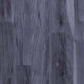 Laminat SILVERTON HICKORY KROTIP-5944 | Floor Experts