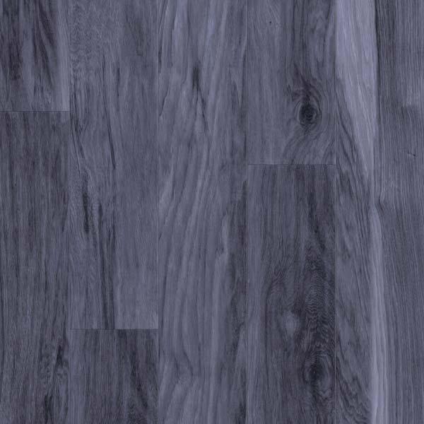 Laminat SILVERTON HICKORY – Prodaja i ugradnja – KROTIP-5944