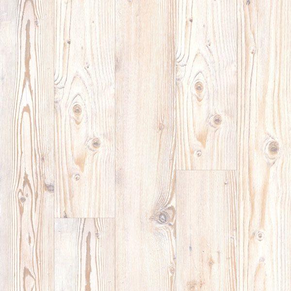 Laminat SMREKA SIBERIA LFSTRE-2967/0 | Floor Experts