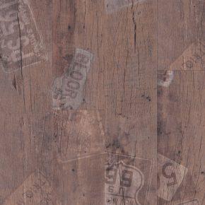 Laminat SPLITWOOD 9636 ORGSPR-8525/0 | Floor Experts