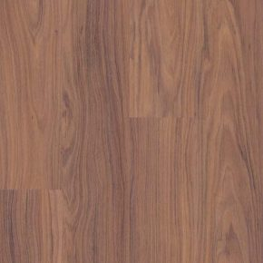 Laminat TASMANIAN BLACKWOOD RFXCLA-5963 | Floor Experts