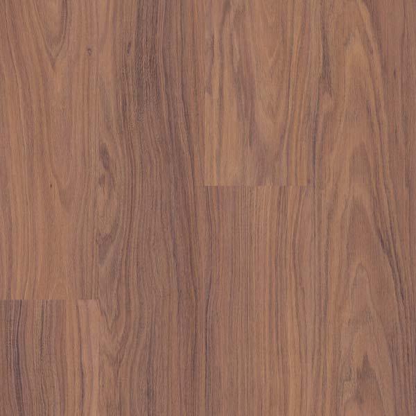Laminat TASMANIAN BLACKWOOD – Prodaja i ugradnja – RFXCLA-5963