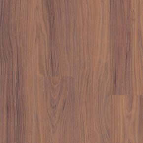 Laminat TASMANIAN DARK 6074 ORGCLA-5963/0 | Floor Experts
