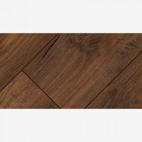 Laminat TEAK MEADOW VABCOU-1206 | Floor Experts